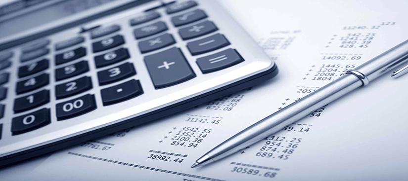 Publicadas normas de contabilidade pública que facilitarão o controle social