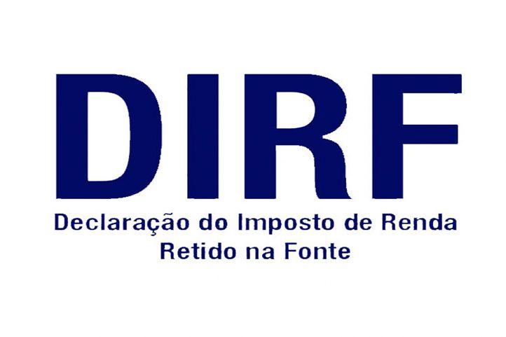 Instrução Normativa RFB nº 1686