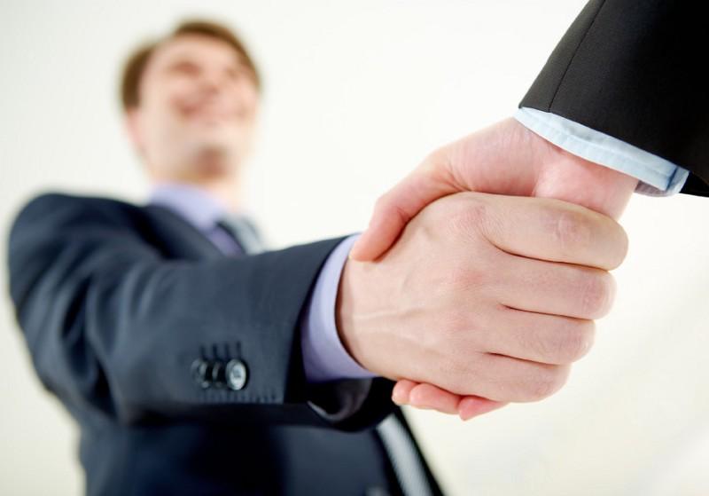 3 motivos para contratar um contador para o Imposto de Renda