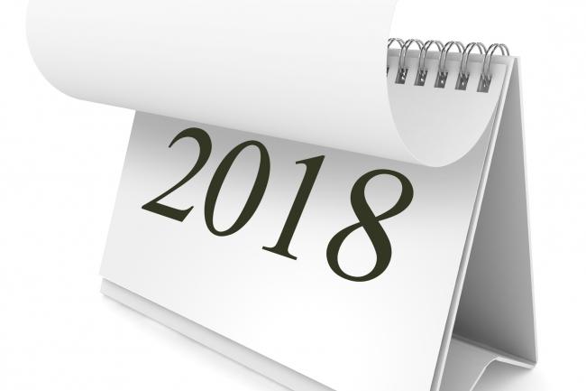 Mudanças do Supersimples entrarão em vigor em 2018