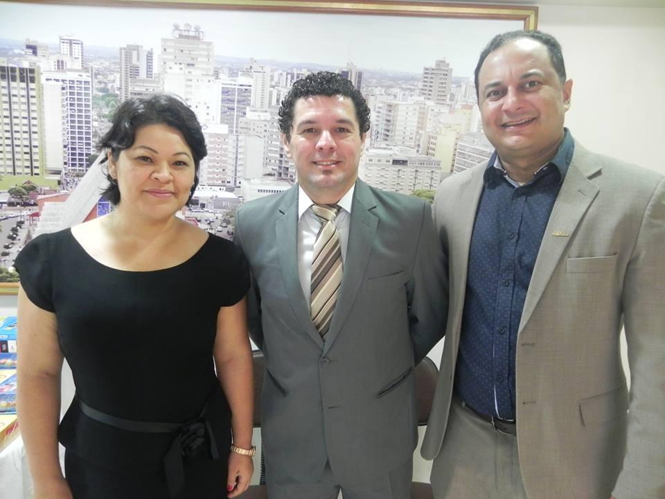 """Café Empresarial:""""Reforma da Previdência em debate"""""""