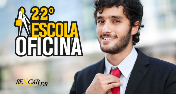 22ª Escola Oficina