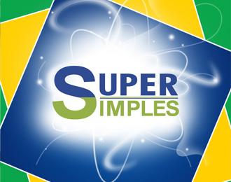 Texto altera enquadramento de vários setores no Supersimples