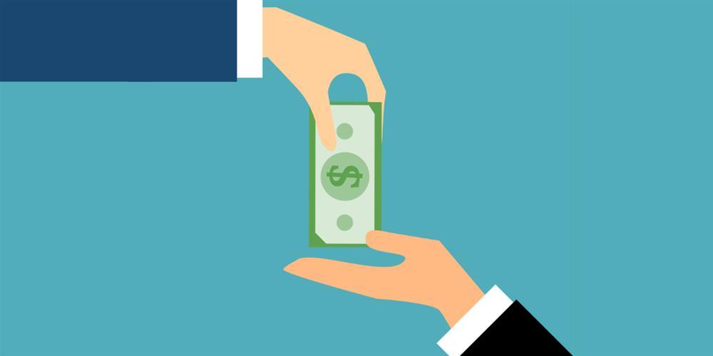 Normas de ressarcimento de créditos de PIS e Cofins mudam