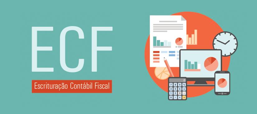 A sua empresa está realmente preparada para encarar a ECF?