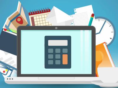 Criado Serviço de Validação de Documentos no e-CAC