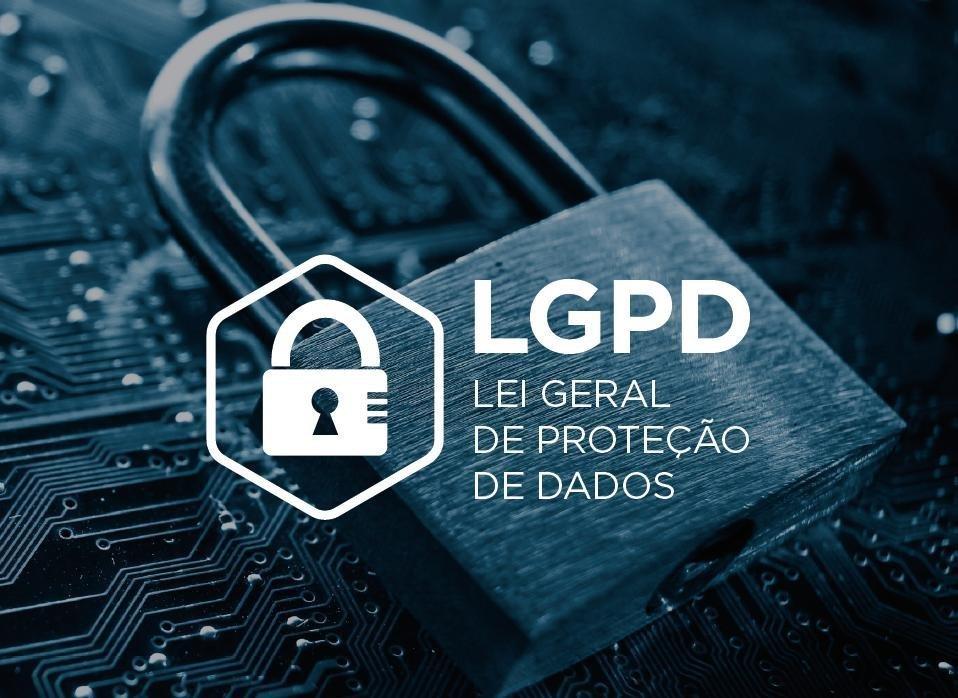 3 pontos - EAD - Lei Geral de Proteção de Dados