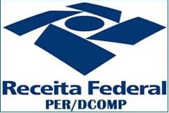 Curso de PERDCOMP (Pedido de Compensação e Ressarcimento de Tributos e  Contribuições Federais)