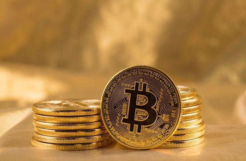 Tributação da Economia Digital -  Fintechs, Criptomoedas e Blockchain