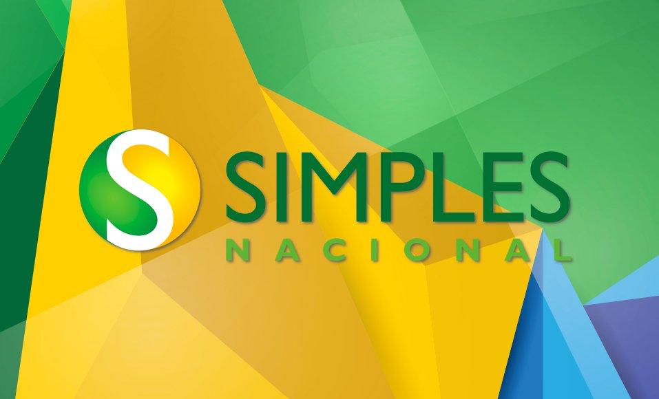 Simples Nacional - Intensivo- 8 pontos CRC
