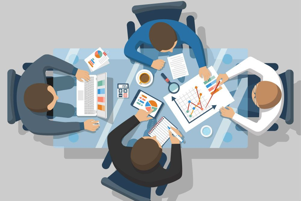 EAD - Gestão Profissional da Empresa Contábil - Guia de Sobrevivência - 10 Pontos CFC/PEPC
