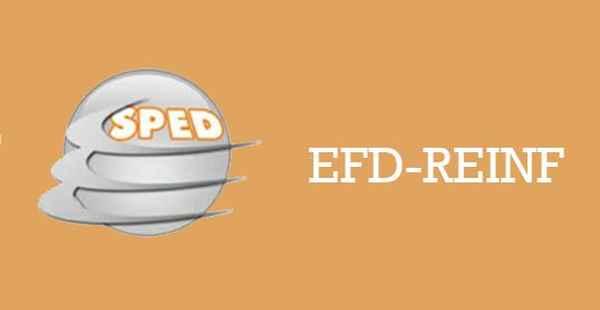 Estabelecida a Multa Pela Declaração Incorreta ou Fora do Prazo da EFD-Reinf