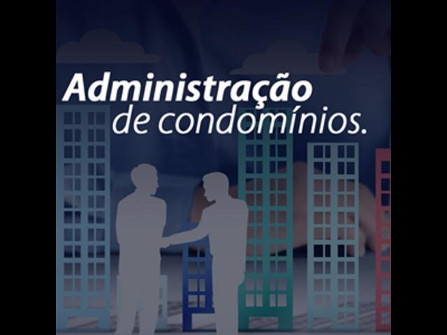 Administração de Condomínios – Normas, Contabilidade, Tributação e Obrigações Acessórias