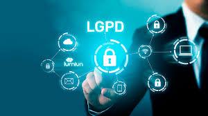 EAD - Curso sobre a Lei 13.709 -  LGPD para DP e RH Legislação, Prática, Exercícios e Modelo de Declarações