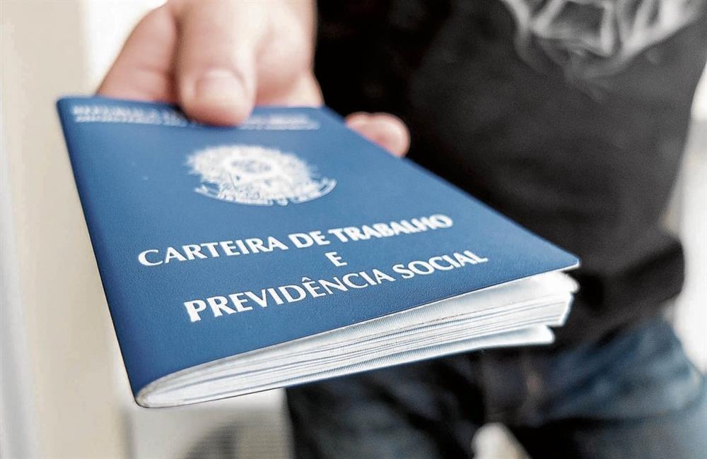 CONTRIBUIÇÕES PREVIDENCIÁRIAS DAS PESSOAS FÍSICAS APÓS A REFORMA DA PREVIDÊNCIA