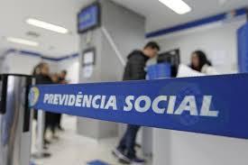 A NOVA PREVIDÊNCIA Impactos da reforma da previdência para o mercado contábil - 8 Pontos CRC