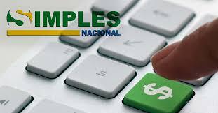 SIMPLES NACIONAL: Cálculos, PGDAS-D e DEFIS - 8 Pontos CRC