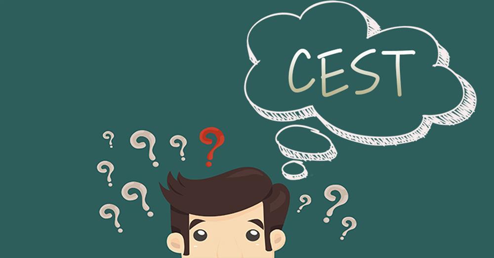 CEST: como funcionam os prazos de obrigação e implementação na documentação eletrônica