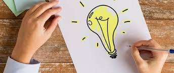 Saiba quais são os maiores obstáculos na hora de abrir um negócio