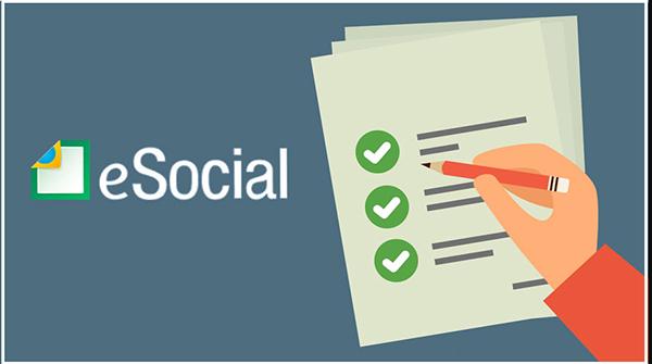 eSocial empresas 2018 vem aí: é hora de ajudar o cliente
