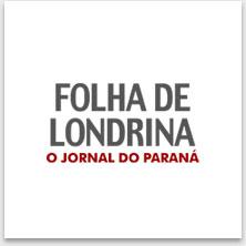 """Confira a coluna Sescap-Ldr na Folha de Londrina: """"Bolsonaro se alinhará às pautas do mercado, avalia especialista"""""""