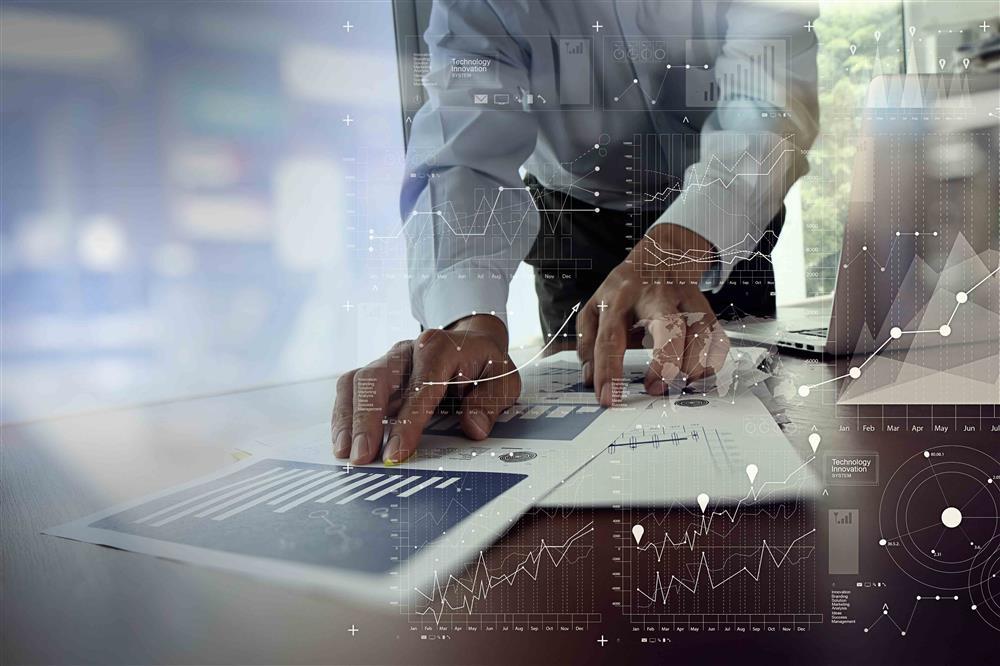 Empresas contábeis são facilitadoras de investimentos no Brasil
