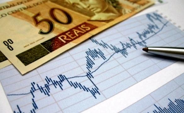 Tabela do IR não acompanha inflação há mais de duas décadas