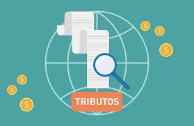 Tributação de PMEs no Brasil é a mais pesada, diz multinacional