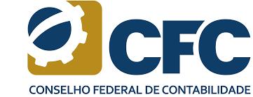 Congresso internacional de Contabilidade discutirá os impacto da tecnologia na profissão
