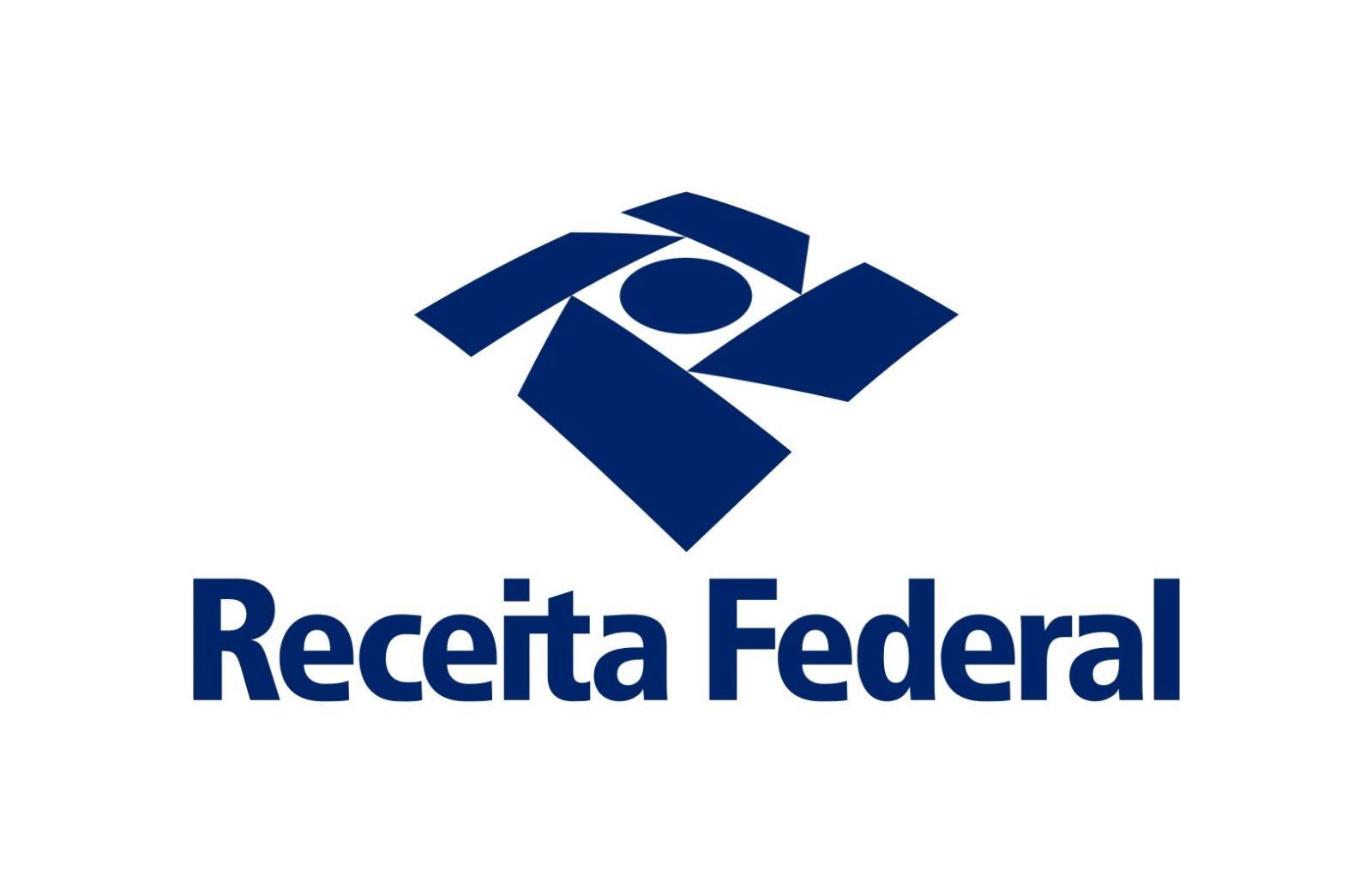Receita Federal cria mais uma obrigação acessória, aDeclaração de Operações Liquidadas com Moeda em Espécie (DME) será exigida de pessoa física e jurídica