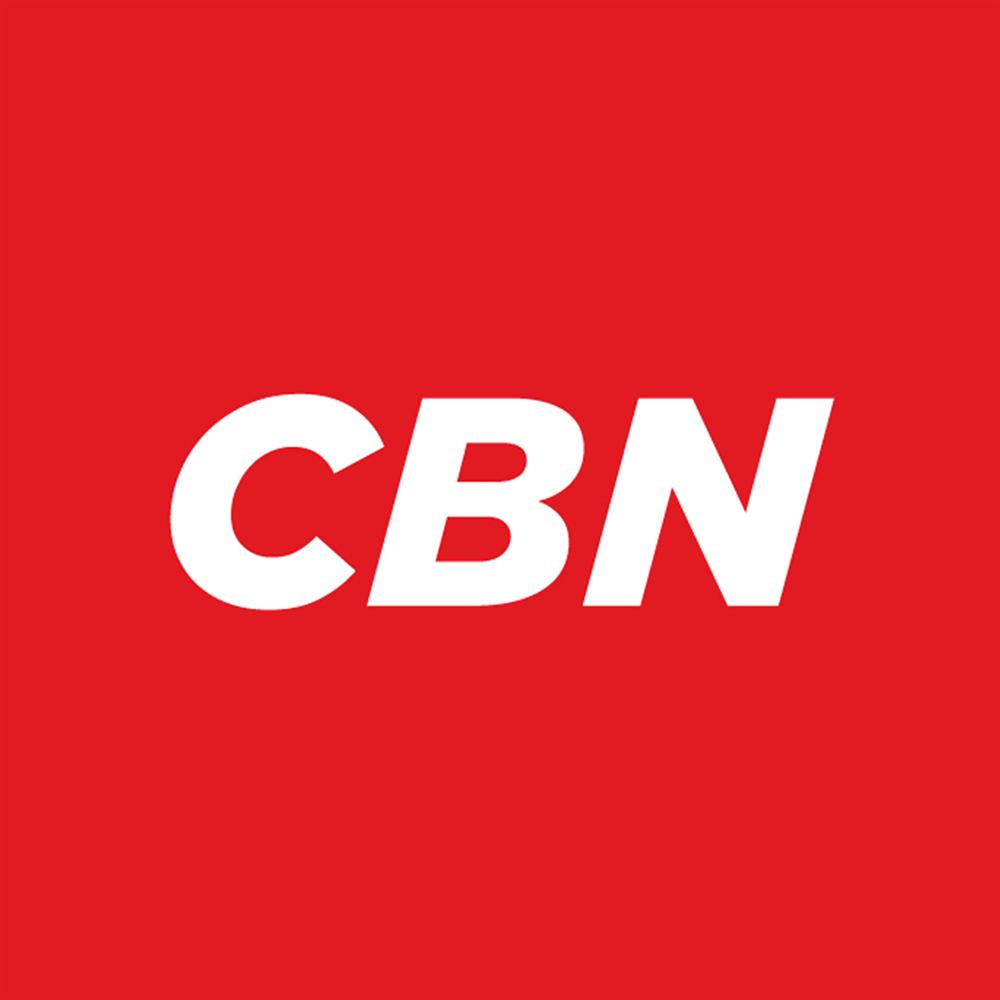 Entrevista na Rádio CBN: IR 2018