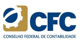 """CFC envia carta à revista Veja e contesta dados da reportagem """"Elas vão substituir você"""""""