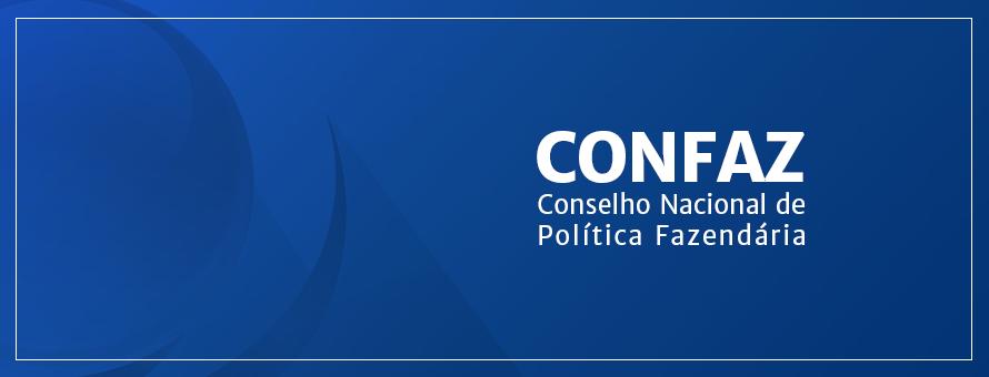ICMS: CONFAZ Esclarece sobre Convênio 52/2017