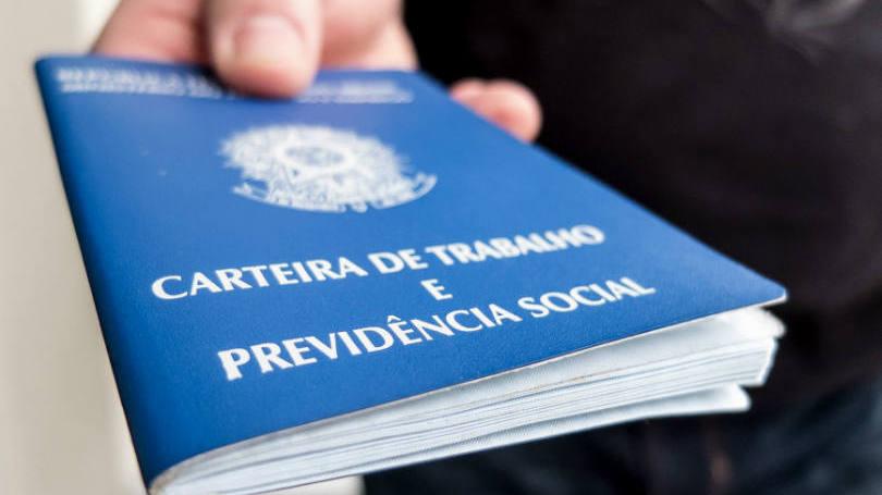 Coluna Sescap-Ldr na Folha de Londrina - Seguro-desemprego é negado para quem tem empresa