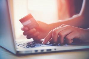 Imposto de importados poderá ser pago no cartão de crédito