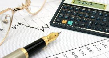 16 pontos CRC - Matemática Financeira Aplicada a Perícia Contábil 2019