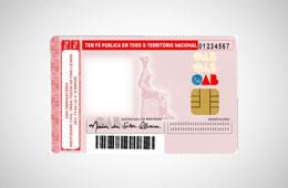 Certificação OAB