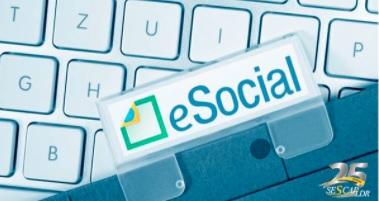 E-Social: Versão 2.4.01 Prático com Utilização de Software da Folha de Pagamento