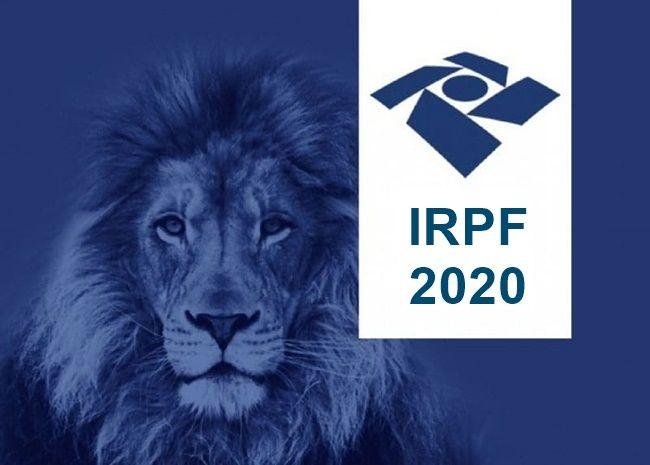 IRPF 2020 - Tratativas de Casos Especiais e Atuais Armadilhas