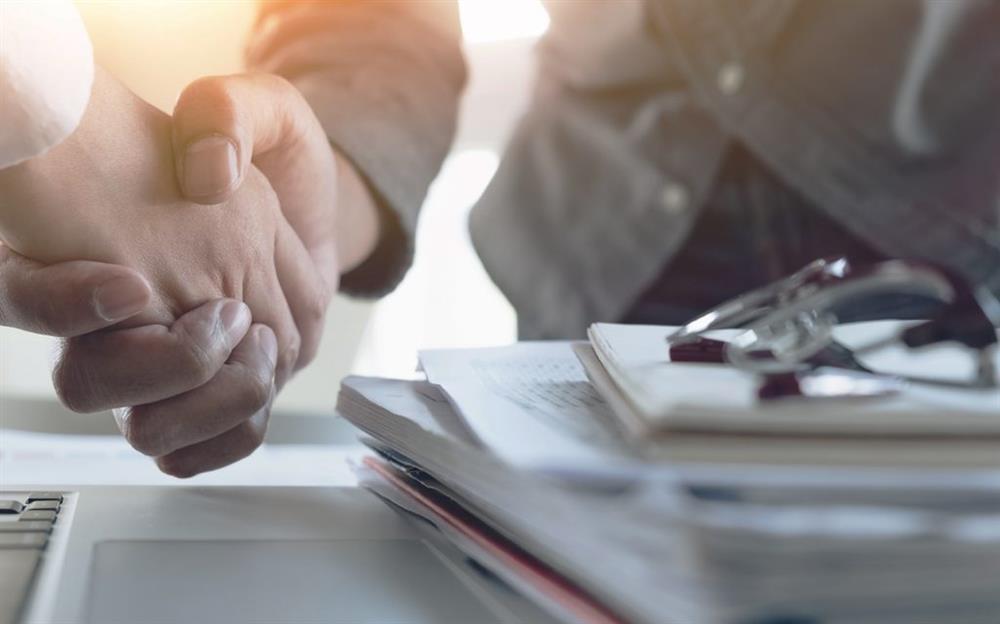 3 Pontos - EAD - Ética para Escritórios Contábeis