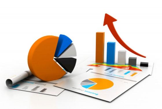3 Pontos - EAD - Sistemática de Custos para Decisão e Formação de Preços - Abordagem Gerencial