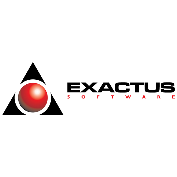 Exactus Software