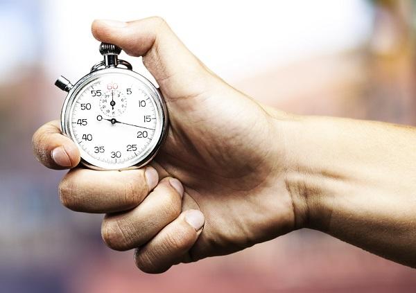 MEIs: corrida contra o tempo
