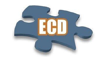 Procedimento de Retificação da ECD