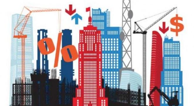 Incorporação Imobiliária e Construção Civil -  Contabilidade e Tributação