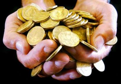 Governo quer cobrar mais IR de quem recebe como se fosse empresa