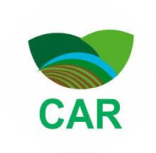 Prazo para ficar em dia com o Cadastro Ambiental Rural vai até quinta-feira (5)