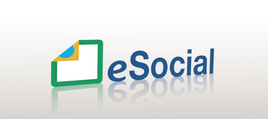 Problemas com eSocial persistem para patrões e domésticos após seis meses