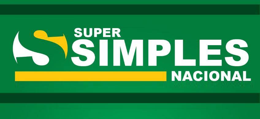 Senado poderá votar projeto Supersimples Nacional