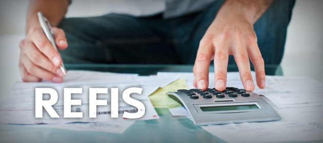 Inclusão dos Débitos Previdenciários no REFIS